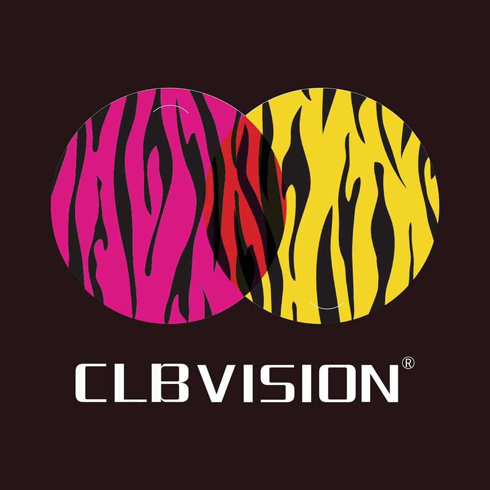 碩品_CLBVision