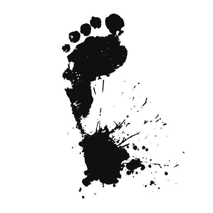 碩品_舊鞋救命國際基督關懷協會
