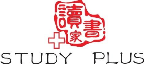 碩品_讀書家StudyPlus