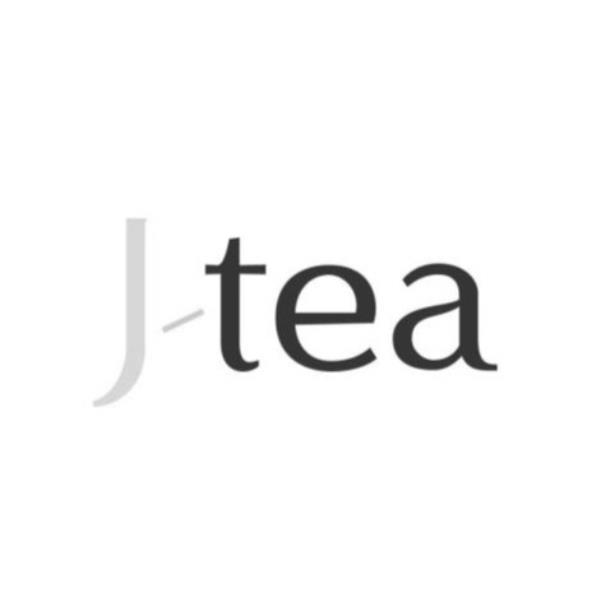 碩品_J-tea