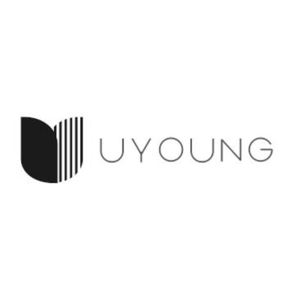 碩品_UYOUNG及圖