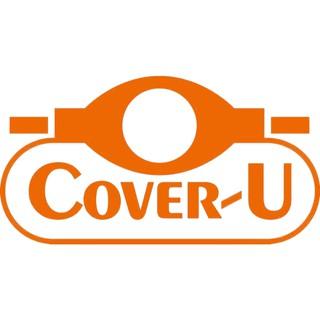碩品_Cover-U