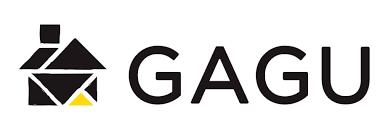碩品_GAGU北歐家具工廠
