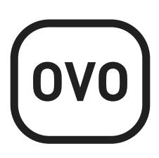 碩品_OVO