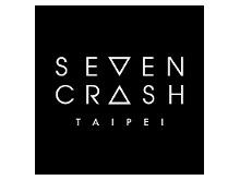 碩品_seven crash