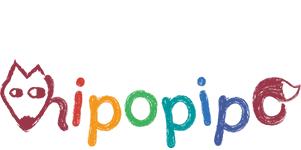 碩品_hipopipo小希波